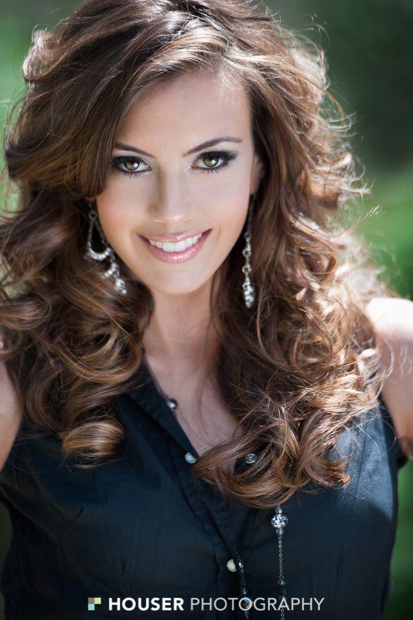 Miss USA Erin Brady Nude | Erin-Brady-Miss-Connecticut-Miss-USA-2013-3.jpg