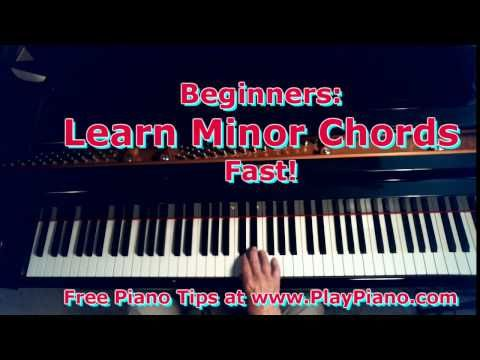 how to play terms of endearment on piano