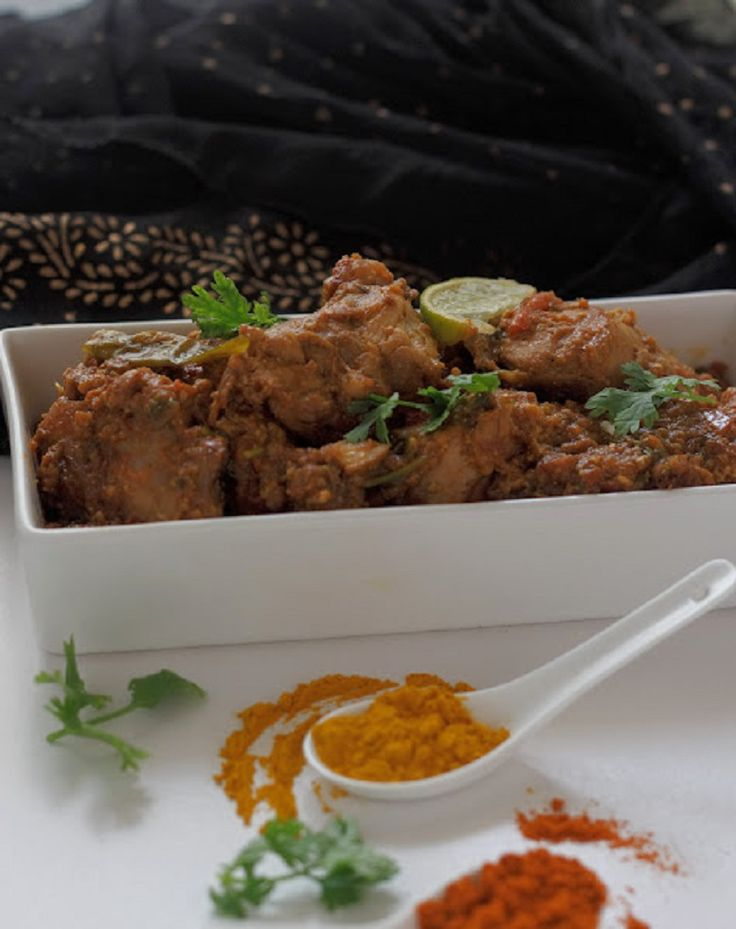 chicken masala curry recipe, easy and delicious chicken masala curry recipe, simple & quick to make with ingredients in kitchen chicken masala curry recipe