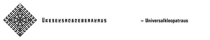 Symba Universalkleopatraustriumfix ja Nimba Universalkleopatraus. The 4th Personal Symbol and name Universalkleopatraus of Nuxis Sexis Fantasius, The Stability name. (The 4th Symbol & Name of The Most Righteous Evil Fourth Created, The Second Member of The Imperial Senate of The Righteous Evil Imperial Federation of The Universe);). Designed For Outi Petra ...Herrasenakin joskus tiietty, OHhoh. Tässä tämä neekeri :D = hänen vartalostaan tulee siis tumma pronssi-ihoinen.