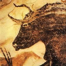 「ラスコー洞窟」の画像検索結果
