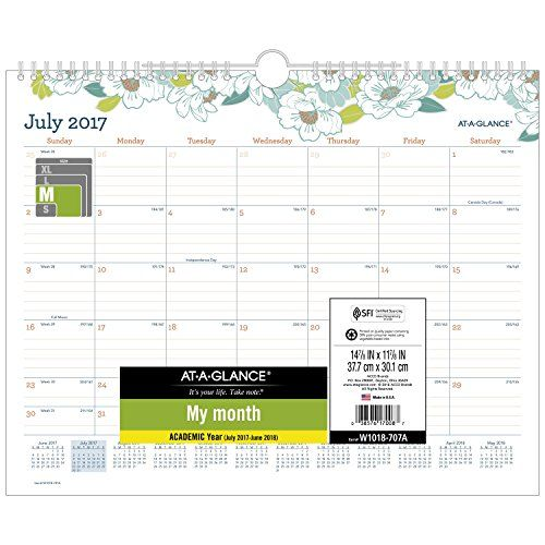 Daily Features Thursday June 8 2017: Best 10+ 2017 July Calendar Ideas On Pinterest