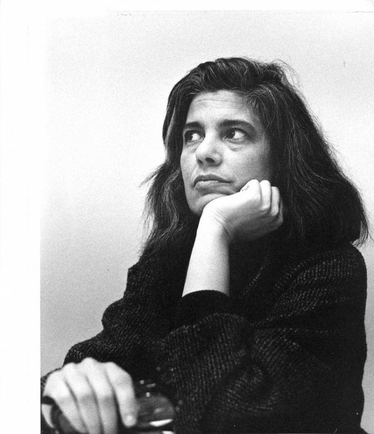 susan sontag notes on camp essay She elevated camp to the status of recognition with her widely read 1964 essay notes on 'camp', which accepted  sempre susan: a memoir of susan sontag by sigrid.