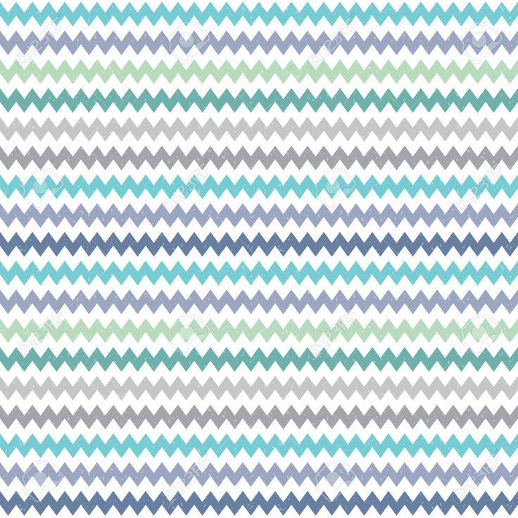 Image result for chevron background designs
