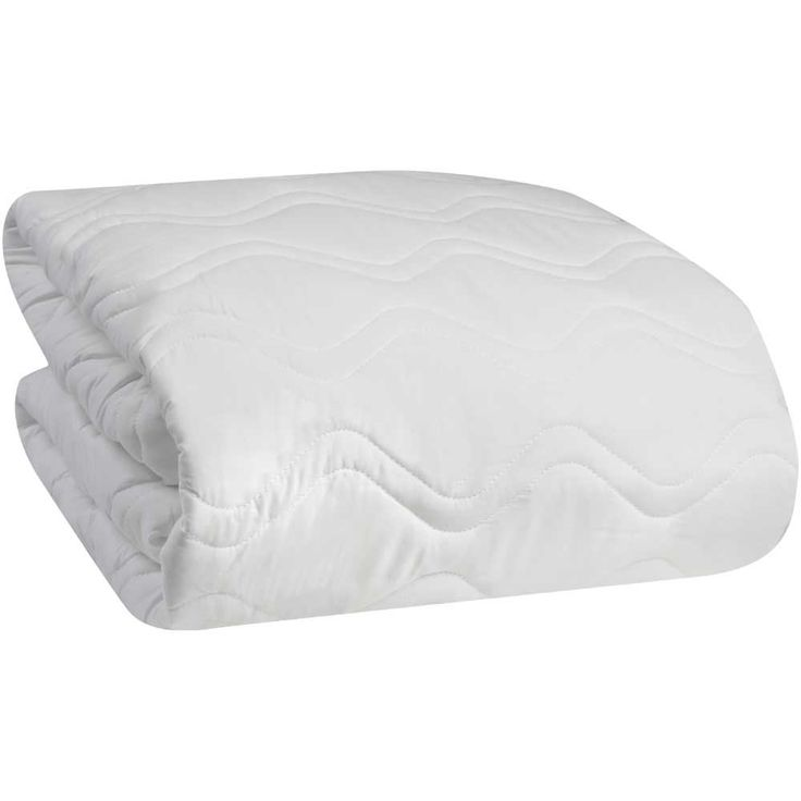 S And Womens College Dorm Room Mattress Pads Supplies Our Campus Market