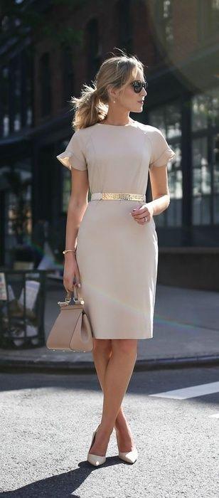 96e675df24 ShopStyle: Shop the Look from kalesha08 | CLASSIC Elegance | Fashion ...