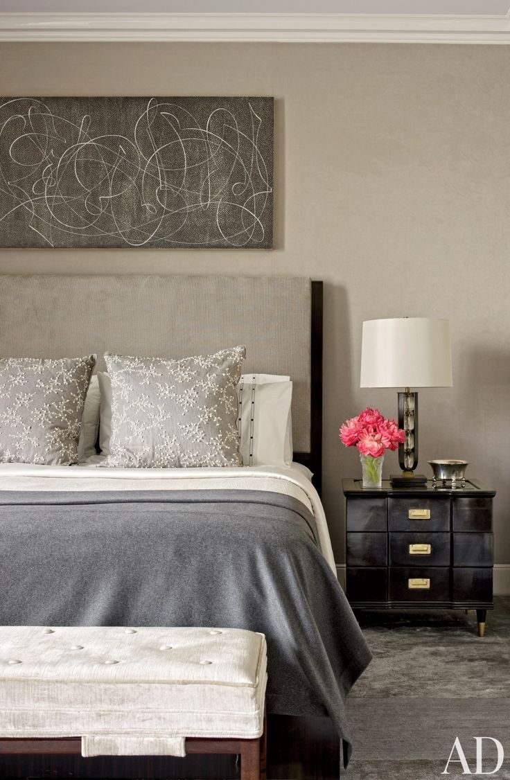 Master Bedroom Interiors 17 Best Images About Modern Nightstands For A Master Bedroom Decor