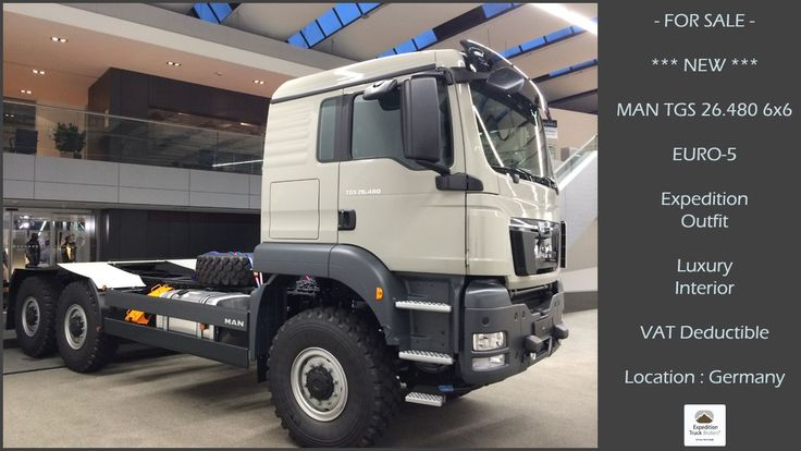 1000 images about truck chassis for sale on pinterest expedition truck 4x4 and luxury interior. Black Bedroom Furniture Sets. Home Design Ideas