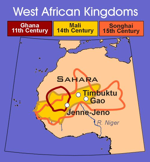 262 best Teaching West African Kingdoms images on Pinterest