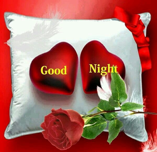 Good night sister and all, have a peaceful sleep,★♥★