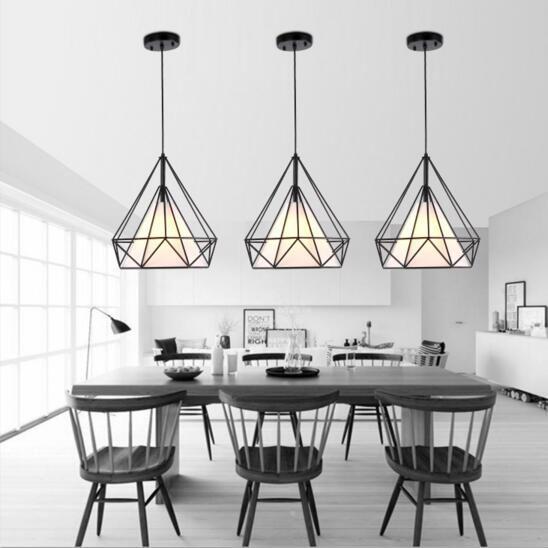 modern black pendant lighting | Scandinavian Lighting Reviews - Online Shopping Scandinavian Lighting ...