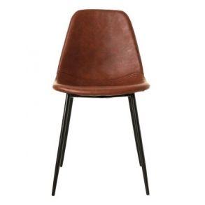 Spisebordstol, Forms