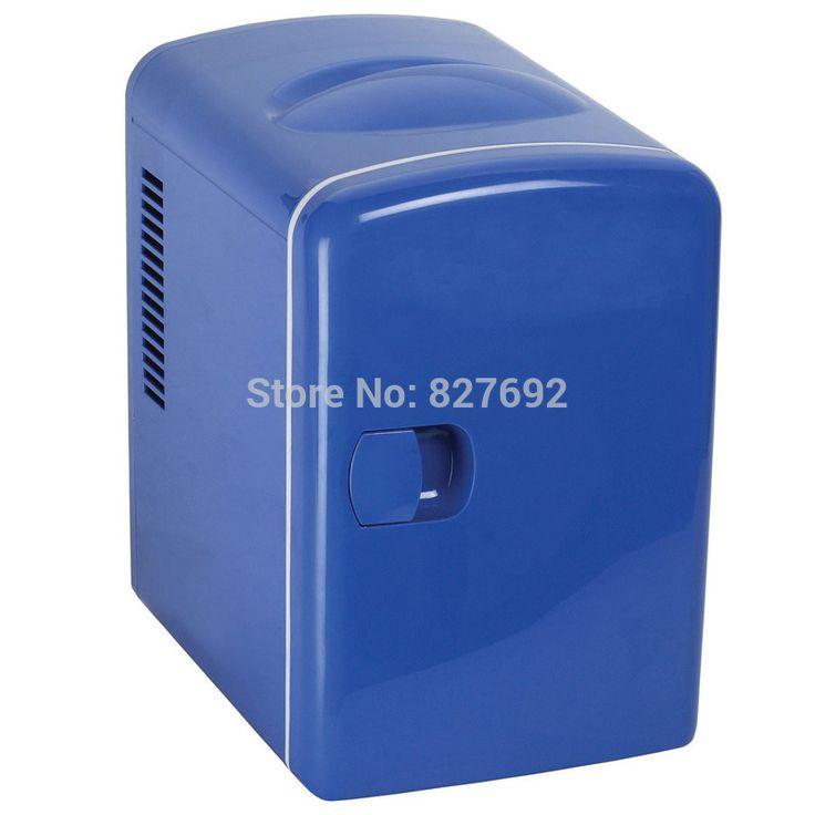 Cheap freezer thermostat, Buy Quality freezer used directly from China freezer part Suppliers:  Free shipping Mini fridge 4L Car Refrigerator Mini refrigerator Cooler box Portable chest freezer Sma