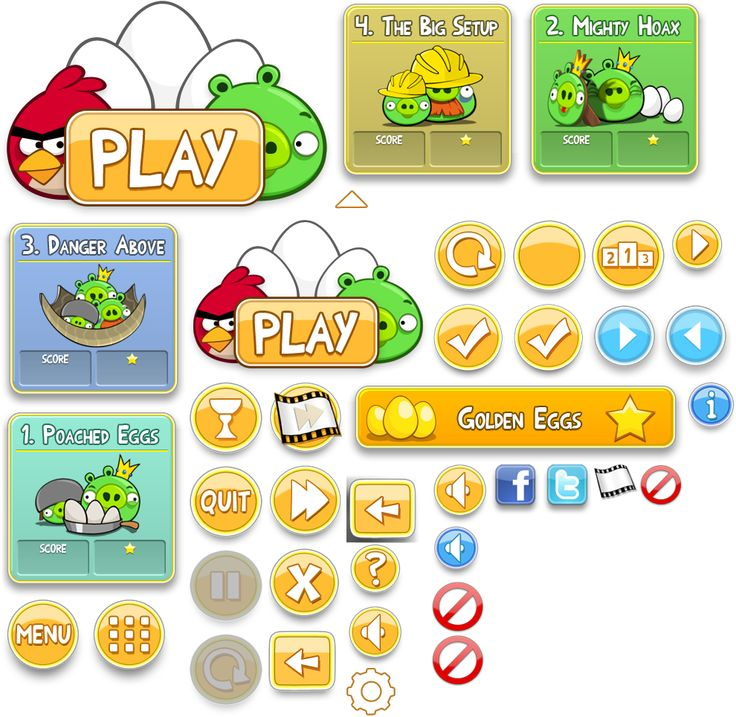 angry birds power ups - Google Search