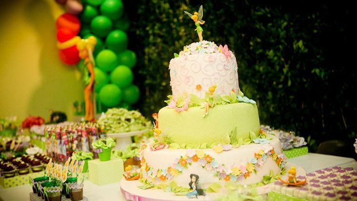 http://disneybabble.uol.com.br/sites/default/filesBR/CM-temas-disney-festa-menina-tinker-bell-1-D-732x412.jpg