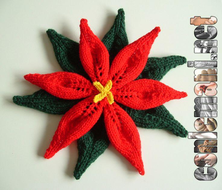 17 migliori idee su ornamenti maglia natale su pinterest for Crea i miei progetti gratuitamente