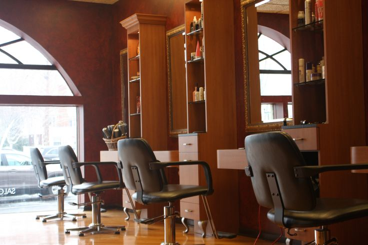 Hair Styling Stations For Sale: 10 Best Used / New Salon Furniture For Sale Images On
