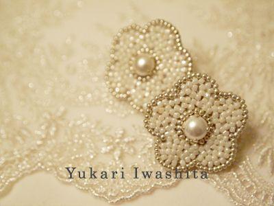 Yukari Iwashita | 201201                                                                                                                                                                                 もっと見る
