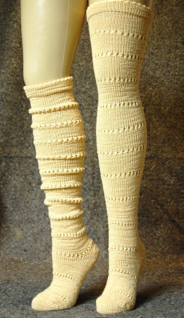 27 Best Images About Socks On Pinterest Stockings Wool