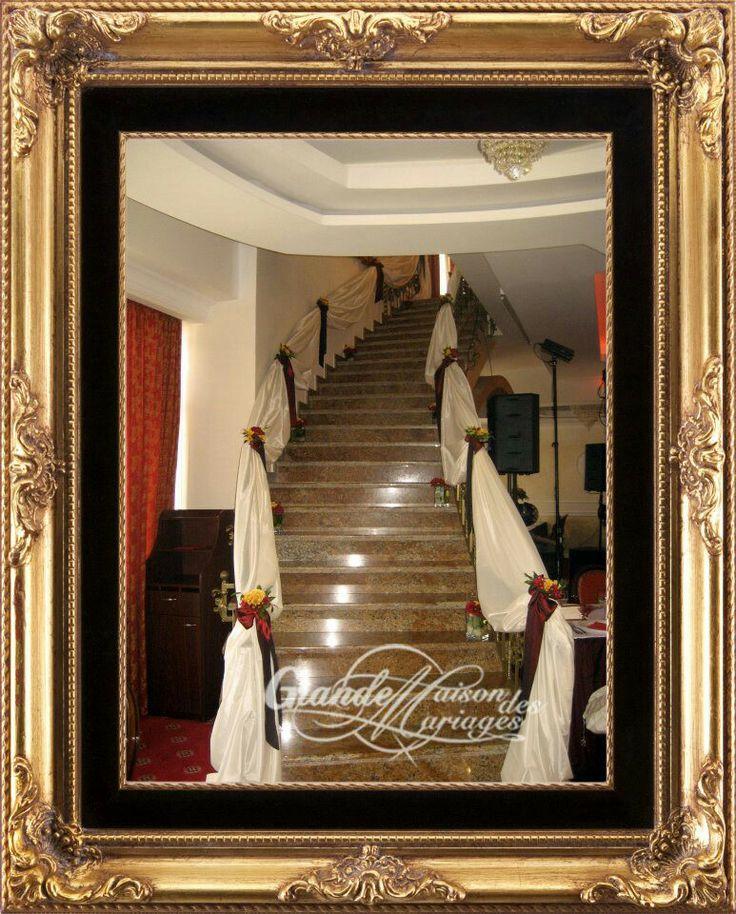 #Ferdinand #Restaurant #hotel #victoria #stairs #events #ballroom #party