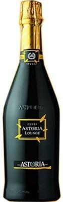 Astoria Prosecco