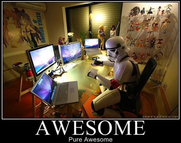Office Toys For Geeks : Best images about happy birthday nick on pinterest