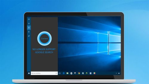 Microsoft Corporation (MSFT) Windows 10 Cortana Will No Longer... #MicrosoftCorporation: Microsoft Corporation… #MicrosoftCorporation