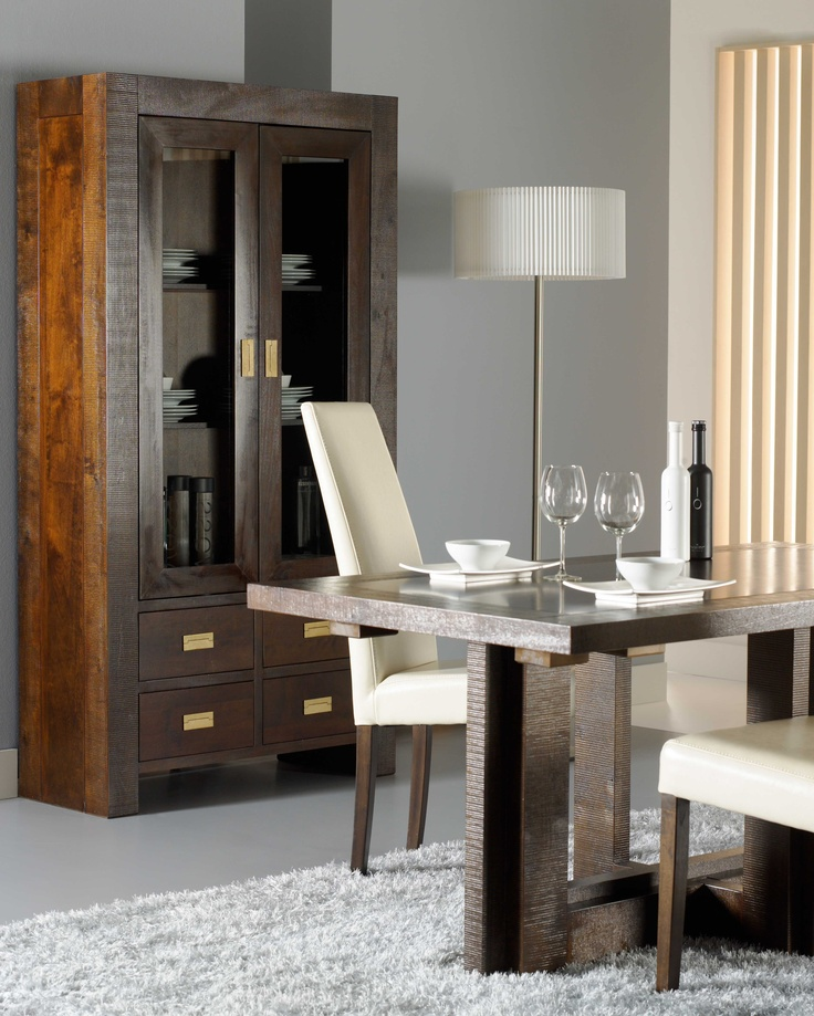 41 best mueble colonial images on pinterest furnitures for Mueble colonial barcelona