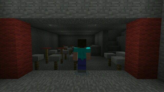 Admirable Steve Performs In An Empty Underground Nightclub Download Free Architecture Designs Scobabritishbridgeorg