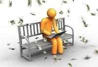 information regarding finance