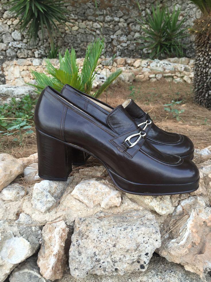 #Location #Photoshooting #Italy #Salento #Mediterranean #Puglia Masseria Le Stanzie #seventies #vintageshoes