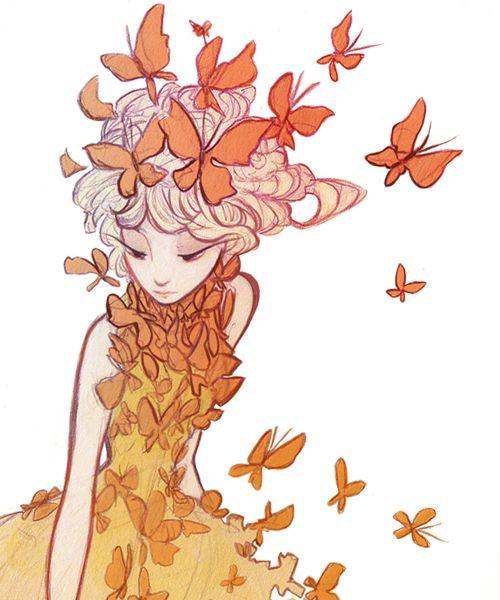 Effie by mintyburps.tumblr.com