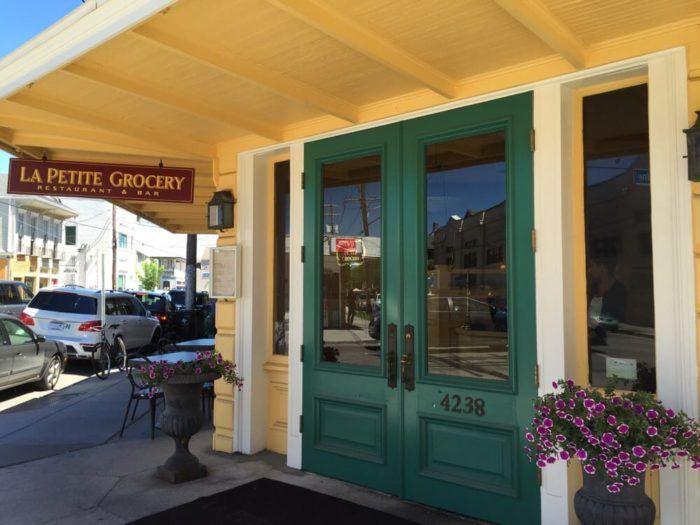 9 Best Sandwiches In New Orleans