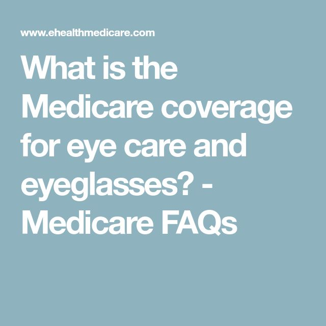 Best Medicare And Other Plans For Seniors Images On
