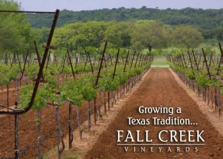 Wine Tours New Braunfels Tx