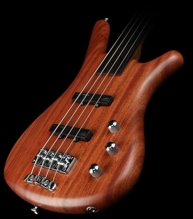 warwick corvette standard 4 string bass my husbands bass products pinterest plays image. Black Bedroom Furniture Sets. Home Design Ideas
