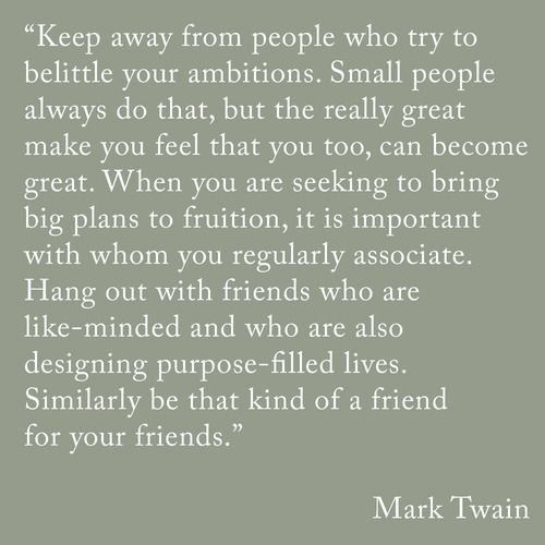 Mark Twain --Words Of Wisdom, Remember This, Life, Friends, Mark Twain Quotes, True Words, Marktwain, Living, Inspiration Quotes