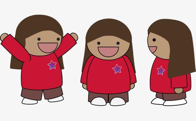 سعيد ثلاثة توائم Mario Characters Character Happy