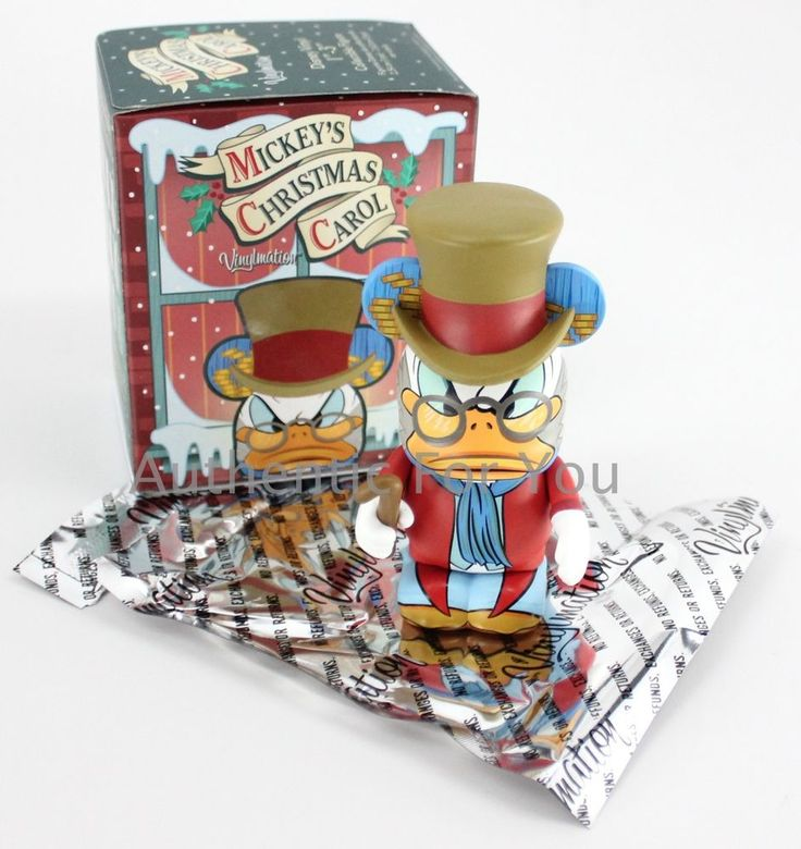Image Result For Christmas Carol Tiny Tim Puppet: Best 25+ Disney Christmas Carol Ideas On Pinterest
