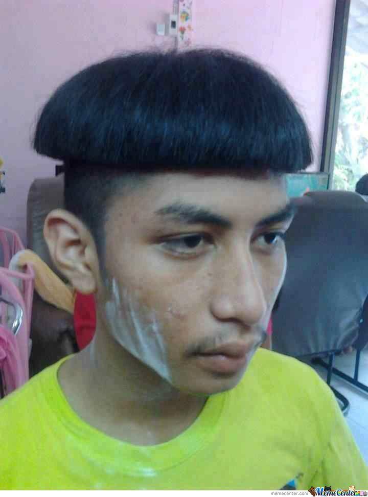 Epic Haircut Fails Hair Cuts Gone Wong Pinterest Haircut