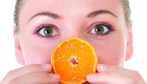 ΥΓΕΙΑ ΚΑΙ ΕΥΕΞΙΑ  ΓΙΑ ΚΑΛΥΤΕΡΗ ΦΥΣΙΚΗ ΚΑΤΑΣΤΑΣΗ.: O ρόλος της βιταμίνης C στις ανίατες παθήσεις.Γράφ...