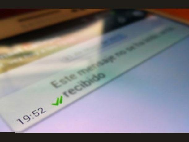 Nueva versión de WhatsApp te permite archivar las conversaciones que hayas eliminado. DETALLES: http://www.audienciaelectronica.net/2014/07/16/nueva-version-de-whatsapp-permite-archivar-tus-conversaciones/