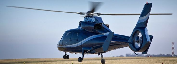 Get private helicopter service in India at AIR Logic! They provide private helicopter service in Delhi, India at very effective prices. For booking private helicopter call at+91-9717767737!