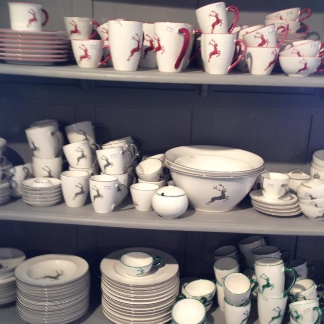 die besten 25 gmundner porzellan ideen auf pinterest keramik gmundner keramik und steingutlehm. Black Bedroom Furniture Sets. Home Design Ideas
