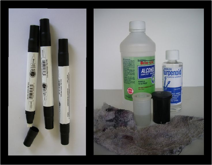 Colored Pencil Tools and Techniques for the Wax and Oil Based Colored Pencil