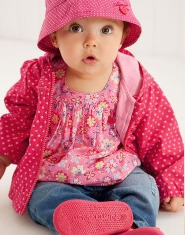 Imagens de Ropas para Bebés Mimo & CO[0]