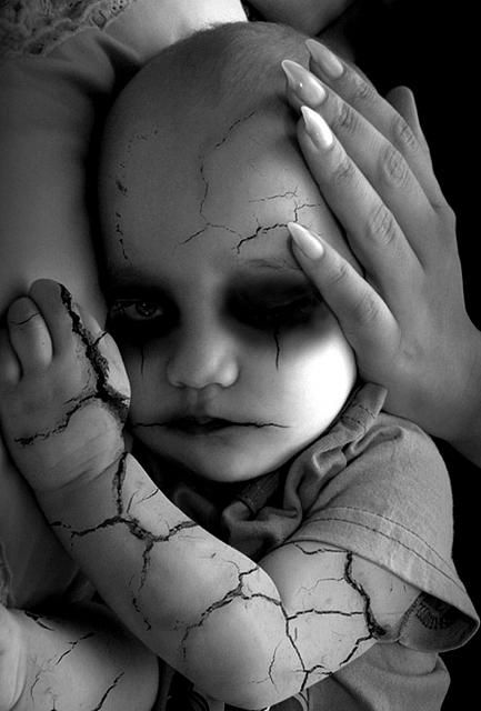 39215d1380632858t sf f iphone 5 wallpaper horror baby - Scary wallpaper iphone ...