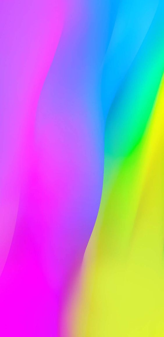 Abstract HD Wallpapers 373376625354710253 7