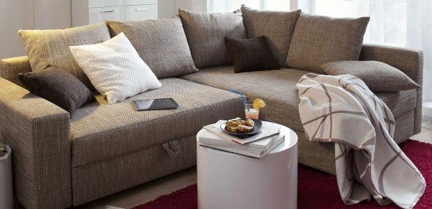 Schauen Sie Sich Die Sofa Angebote Fur Intelligente Einkaufe An