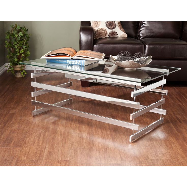 29 Best Coffee Table Images On Pinterest Decorating Ideas Cocktails And Condos